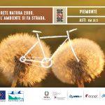 bike event - Life Sic2Sic - Rete Natura 2000