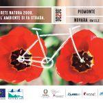 Evento in bicicletta - Life Sic2Sic - Rete Natura 2000