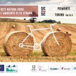 eventi piemonte - Life Sic2Sic - Rete Natura 2000