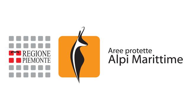 eventi regione piemonte - Life Sic2Sic - Rete Natura 2000