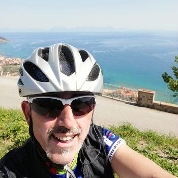 La Puglia su due ruote