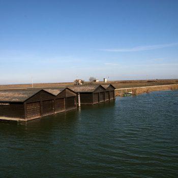 laguna Valle Millecampi