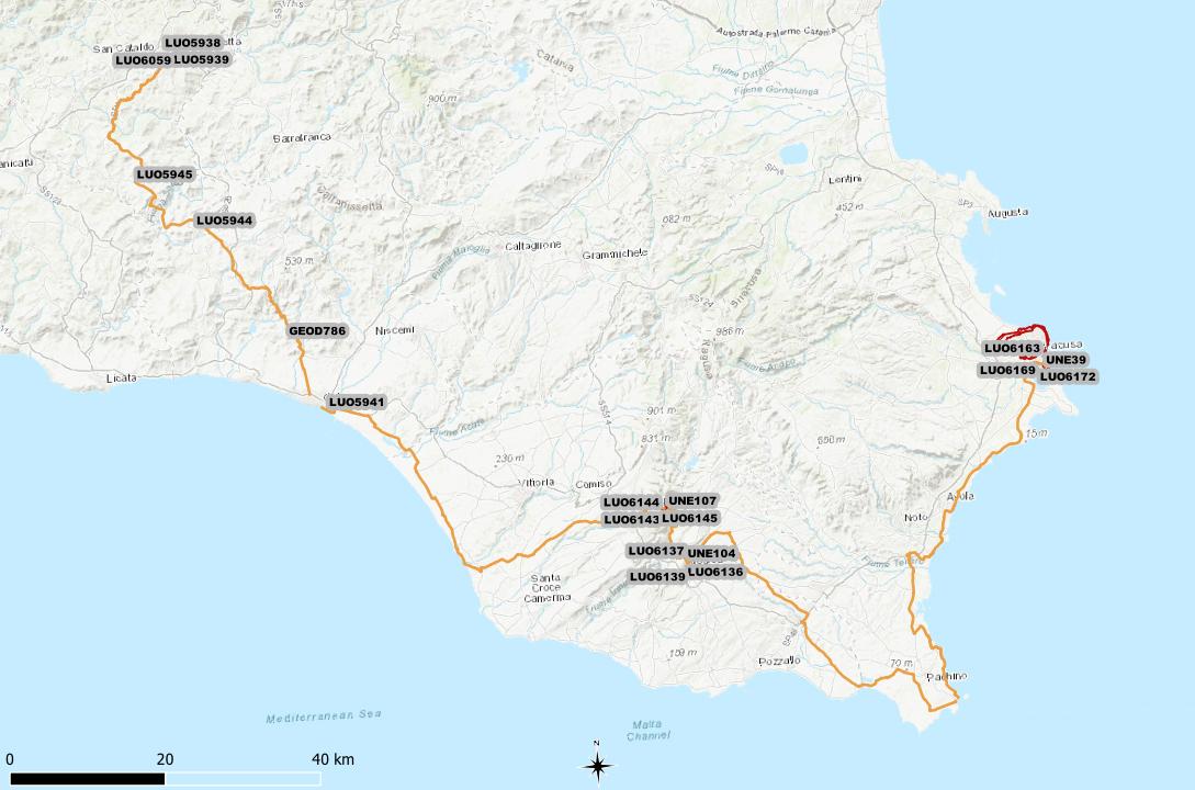 mappa_deviazioni_settimana2