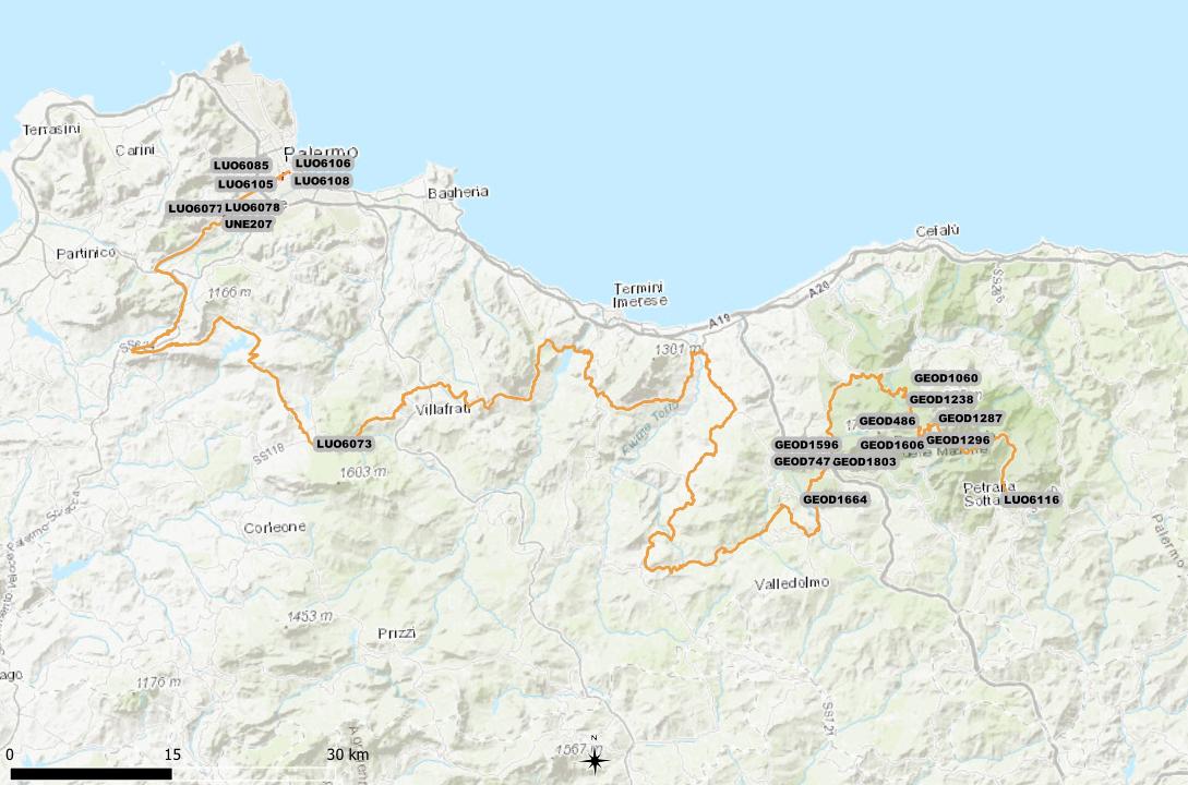 mappa_deviazioni_settimana4