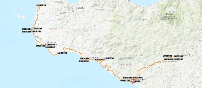 mappa_deviazioni_settimana1