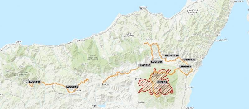 mappa_deviazioni_settimana3